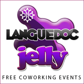 Languedoc Jelly